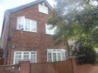 5 bedroom Detached property for sale in Stanley Road, Mitcham...