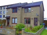 Melrose Drive semi detached house for sale