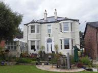 4 bed Detached property for sale in Housley Park, Sheffield...