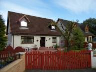 3 bed Detached home in Carrick View, Coatbridge...
