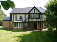 Priestwood Road Detached property for sale