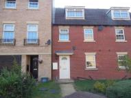 3 bedroom Terraced property for sale in Farnley Road, Doncaster...