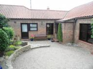 Detached Bungalow for sale in South Parade...