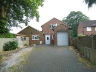 Atherton Place Detached property for sale