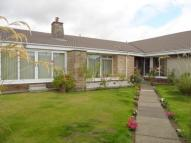 Detached Bungalow for sale in West Main Street...