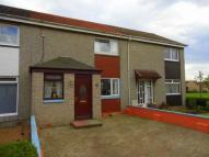 March Crescent Terraced house for sale