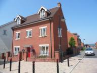 5 bed Detached property in Shears Drive, Salisbury...