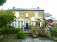Millcorn House Detached property for sale
