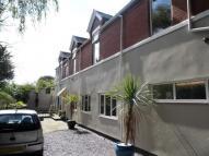 Detached property in Grosvenor Road...