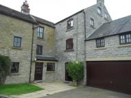 5 bed Detached home in Mill Farm Close...