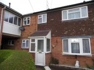 3 bed Terraced house in Whitley Road, , B95 5LJ