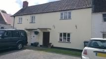 Terraced property in Horse Street,...