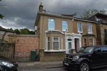 semi detached property for sale in St. Donatts Road...