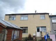 property for sale in Kennedy Court, Kilmarnock, Ayrshire, KA3 7QD