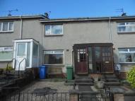 Terraced house for sale in Paris Avenue, Denny...