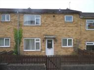 3 bedroom Terraced property in Windermere Square,...