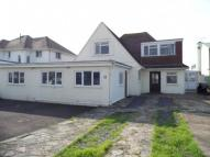 Detached property in Old Fort Road...