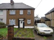 3 bed semi detached home for sale in Bertha Road, Port Talbot...