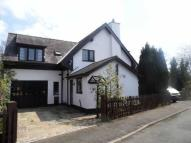 4 bed Detached home for sale in Broad Oak Lane, Preston...