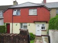 Twyn Star Terraced house for sale