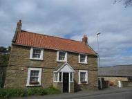 3 bedroom Detached property for sale in Whickham Highway...