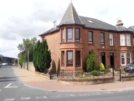 Properties For Sale In Dundonald Ayrshire
