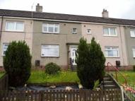 2 bed Terraced house for sale in Coltness Avenue, Shotts...