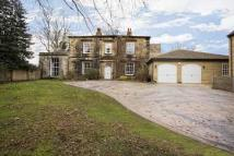 5 bed Detached home for sale in Aberford Road, Wakefield...