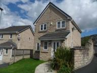 2 bed Detached house in Priory Chase, Nelson...