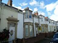 3 bed Terraced home for sale in York Street, Jarrow...