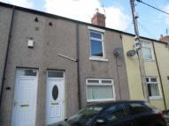 2 bed Terraced house in Broom Cottages Ferryhill...