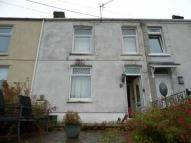 2 bedroom Terraced house in Blaenavon Terrace...