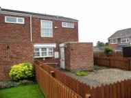 3 bedroom End of Terrace property for sale in Craigmillar Close...