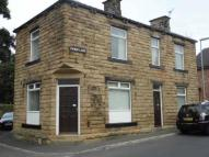 4 bed Detached house in Camm Lane, Mirfield...