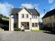 4 bedroom Detached home for sale in Esk Bridge, Peniculk...
