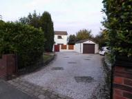 Detached property for sale in Mill Street, Lancashire...
