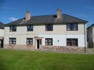 Apartment for sale in Priory Walk, Haddington...