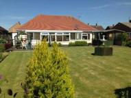 2 bed Bungalow for sale in Brooklands...