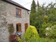 2 bedroom semi detached home in Prion, Denbigh...