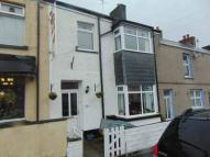 4 bedroom Terraced home in New Road,...
