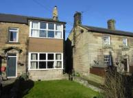 semi detached house in Durham Cottage, Morpeth...