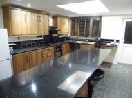 semi detached home in Far Lane , Rotherham...