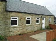 3 bed Cottage in Front Street, Esh...