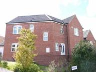 4 bed Detached home in Beck Way, Wakefield...