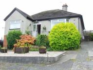 Detached Bungalow for sale in Abergele Road...