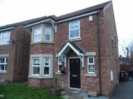 4 bed Detached property for sale in Scotsman drive...