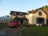 Detached house in Parsons Brake...