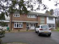 5 bedroom Detached house for sale in Weelsby Road, Grimsby...