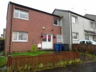 End of Terrace property in Pladda Avenue...