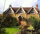 3 bedroom Cottage for sale in Beck Hill, Market Rasen...